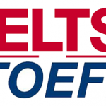 Get Ielts Online, Buy Ielts certificate online, Taking Test IELTS, Genuine Ielts certificate, Ielts certificate without Exam, Original ielts UK, Fake Ielts Certificate, Certificate Ielts Dubai, Certificate Ielts Kuwait, Ielts Certificate online, Qatar Ielts Saudi Arabia, Ielts certificate without Exam, Buy Fake ielts certificate online, Real ielts certificate online, IELTS Certificate without Exam, Ielts Certificate For Sale In United Arab Emirates, where can i buy ielts certificate, register Ielts Certificate online, ielts certificate in Punjah, Wanting to Get IELTS Certificate Without Taking the Exam, get real ielts without exams in Karachi, buy ielts certificate in Saudi Arabia, get real ielts without exams in Kuwait, where to buy ielts certificate in Korea, how to buy registered ielts in Lebanon, how to buy registered ielts in Multan, ielts band 7 for immigration in Australia, buy ielts without exams in Malaysia/Oman, get/buy genuine ielts certificate in Iran, can i buy ielts without test in Sri Lanka, how to buy ielts without test in Doha, buy ielts without taking the exams in Dubai, get ielts certificate without test in Pakistan, Buy IELTS certificate in Australia, Buy/obtain/get IELTS certificate in Dubai, Get/purchase/Buy IELTS certificate in Qatar, where can i buy ielts certificate, register Ielts Certificate online, Buy original IELTS certificate in Karachi, buy IELTS certificate in Malaysia, Get/obtain IELTS certificate in Pakistan, Get IELTS certificate in United Kingdom (UK), Buy IELTS certificate online, Buy IELTS certificate online in China, Buy IELTS certificates in Thailand, Buy IELTS certificate without test Pakistan, Obtain certificate Hong Kong, Buy certified IELTS certificates Iran, Buy real IELTS certificates in Dubai without exams, Real IELTS certificates United Arab Emirates (UAE), Buy real/Original IELTS certificates Singapore, buy ielts without test in Sri Lanka, Obtain IELTS certificates online without Test, Get/Buy IELTS certificate onlin