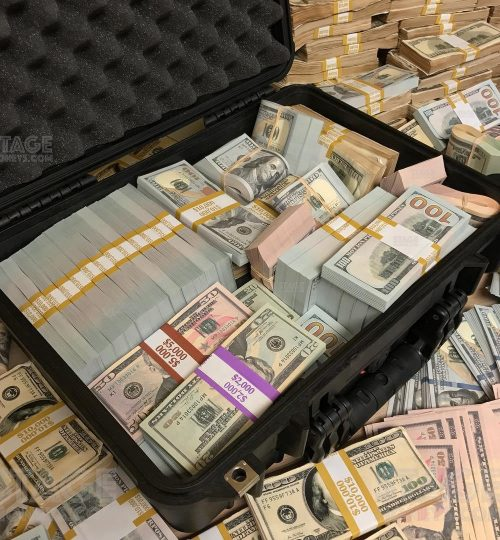 Buy High Quality Counterfeit Money All Currency Online ($,£,€) Buy SSD Solution.money, money, counterfeit, fake money, canadian money, money mart, counterfeit money, money pictures, fake 100 dollar bill, fake money that looks real, american money, counterfeit money for sale, counterfeit money sale, fake money for sale, fake hundred dollar bills, fake 100 bill, canadian money exchange, buy fake money, buy counterfeit money, fake dollar bill, counterfeit money buy, counterfeit bills, buy fake money that looks real, fake bills, real fake money, fake money order, counterfeit 100 dollar bills, fake movie money, best fake money, fake 20 dollar bills for sale, counterfeit money how to, best counterfeit money, fake $20 bill, counterfeit 20 dollar bill, counterfeit 20 bills, best paper counterfeit money, where to buy fake money, counterfeit money maker, easiest places to use fake money, fake currency, counterfeit 100, counterfeit 100 bills, counterfeit currency, counterfeit money that looks real, where to buy counterfeit money, counterfeit 20, counterfeit 5 dollar bill, cheap fake money, counterfeit 10 dollar bill, counterfeit money orders, where to get counterfeit money, how to get fake money, where to get fake money, counterfeit dollar bill, counterfeit hundred dollar bills, counterfeit dollars