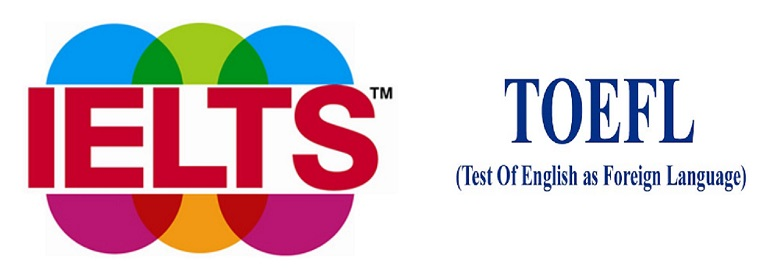 Get Ielts Online, Buy Ielts certificate online, Taking Test IELTS, Genuine Ielts certificate, Ielts certificate without Exam, Original ielts UK, Fake Ielts Certificate, Certificate Ielts Dubai, Certificate Ielts Kuwait, Ielts Certificate online, Qatar Ielts Saudi Arabia, Ielts certificate without Exam, Buy Fake ielts certificate online, Real ielts certificate online, IELTS Certificate without Exam, Ielts Certificate For Sale In United Arab Emirates, where can i buy ielts certificate, register Ielts Certificate online, ielts certificate in Punjah, Wanting to Get IELTS Certificate Without Taking the Exam, get real ielts without exams in Karachi, buy ielts certificate in Saudi Arabia, get real ielts without exams in Kuwait, where to buy ielts certificate in Korea, how to buy registered ielts in Lebanon, how to buy registered ielts in Multan, ielts band 7 for immigration in Australia, buy ielts without exams in Malaysia/Oman, get/buy genuine ielts certificate in Iran, can i buy ielts without test in Sri Lanka, how to buy ielts without test in Doha, buy ielts without taking the exams in Dubai, get ielts certificate without test in Pakistan, Buy IELTS certificate in Australia, Buy/obtain/get IELTS certificate in Dubai, Get/purchase/Buy IELTS certificate in Qatar, where can i buy ielts certificate, register Ielts Certificate online, Buy original IELTS certificate in Karachi, buy IELTS certificate in Malaysia, Get/obtain IELTS certificate in Pakistan, Get IELTS certificate in United Kingdom (UK), Buy IELTS certificate online, Buy IELTS certificate online in China, Buy IELTS certificates in Thailand, Buy IELTS certificate without test Pakistan, Obtain certificate Hong Kong, Buy certified IELTS certificates Iran, Buy real IELTS certificates in Dubai without exams, Real IELTS certificates United Arab Emirates (UAE), Buy real/Original IELTS certificates Singapore, buy ielts without test in Sri Lanka, Obtain IELTS certificates online without Test, Get/Buy IELTS certificate online, Get/Buy IELTS certificate in Pakistan, Get/Buy IELTS certificate Islamabad, Get/Buy IELTS certificate online in Multan, ielts books online free download, ielts general training books online, ielts general training books buy online, ielts british council results, british council ielts preparation, ielts self study book free download, buy real ielts certificates Islamabad, get ielts certificate without exam in India, buy real ielts certificates in Pakistan, buy ielts certificate Islamabad, get ielts certificate in united kingdom, buy ielts certificate in Multan, get ielts certificate without exam in Pakistan, buy original ielts certificate in UK, buy original ielts certificate in united kingdom, ielts certificate without exam in Hyderabad, ielts certificate without exam in Delhi, buy original ielts certificate in Karachi, ielts certificate without exam in Punjab, Get Ielts Band 7 Afghanistan, get ielts certificate without exam in Pakistan, get ielts 9 bands in Australia, ielts for Australia work permit, how to get ielts certificate online, buy original ielts certificate in India, buy original ielts certificate Pakistan, Buy IELTS certificate without Exam, Need Real IELTS certificate for sale, Get original IELTS certificate without Exam, Buy registered IELTS Certificate online, Buy Genuine IELTS certificate Online, Buy British council certified IELTS Certificate, Buy registered IELTS Certificate Nepal, Obtain real IELTS certificate in Singapore, ielts certificate without exam in Punjab, buy real ielts certificate in Pakistan, get certified ielts certificate online Get Ielts Band 8 Afghanistan, ielts backdoor in Lahore, ielts backdoor Dubai, ielts backdoor Malaysia, Acquire Ielts Band 8 Palestine, Obtain IELTS certificates Karachi, Get IELTS certificate Band 7 in Multan, Obtain IELTS certificates buy Islamabad, Obtain IELTS certificates Bangladesh, buy original ielts certificates in Bahawalpur, Get IELTS Certificate online, Qatar buy IELTS certificate Singapore, buy IELTS in Saudi Arabia, IELTS certificate without Exam, get real IELTS certificates without test Dubai, Buy Original TOEFL certificates Singapore, Obtain TOEFL certificates online without Test Buy TOEFL certificate online, Get TOEFL certificate without exam, TOEFL certificate without exam in Kerala, TOEFL certificate without exam in Hyderabad, Buy original TOEFL certificate, TOEFL certificate without exam in Delhi, Can i buy TOEFL certificate, TOEFL certificate without exam in Chennai, How to get TOEFL certificate online, Get TOEFL certificate without exam in India, Get TOEFL certificate without test, Buy Original TOEFL certificate Mumbai, Get Original IELTS certificate London, Get Original IELTS certificate Melbourne, Get Original IELTS certificate New York, Obtain Original TOEFL certificate online, Original TOEFL certificate Ontario, Original TOEFL certificate Pakistan for sale, Original TOEFL certificate for sale in Egypt, Original TOEFL certificate without exams, buy ielts certificate Australia, buy ielts certificate Philippines, buy certified ielts certificate Qatar, buy ielts certificate without exam, buy original ielts certificate, can we buy register ielts certificate, get ielts certificate online without exam, get ielts certificate without exam, get ielts certificate without exam in India, get ielts certificate without exam in Pakistan, get ielts Genuine certificate, how to buy Registered ielts certificate, i want to buy real ielts certificate, i want to buy ielts certificate in India, Buy ielts certificate Online without exam, where can i buy ielts certificate, buy ielts certificate in Australia, how to get ielts certificate without exam in Romania, ielts certificate without exam in Dubai, buy ielts certificate in India, get ielts certificate without exam in Pakistan, buy ielts certificate in UAE, get ielts certificate without exam in India, ielts certificate without exam in Kerala, get real ielts without exams in Karachi, buy ielts certificate in Saudi Arabia, buy ielts certificate in Pakistan, get real ielts without exams in Kuwait, where to buy ielts certificate in Korea, how to buy registered ielts in Lebanon, buy original ielts certificate in japan, buy original ielts certificate in Iran, buy original ielts certificate in Kuwait, Get IELTS certificate New Zealand, Buy TOEFL certificate online in Canada, Buy TOEFL certificate without test Pakistan, Buy IELTS certificate IN Philippines, Buy/get IELTS certificates Canada, Buy Real IELTS certificates United Arab Emirates, Buy/get real IELTS certificates without test Dubai, Buy Original IELTS certificates Singapore, Obtain TOEFL certificates online without Test, Get/Buy TOEFL certificate online, buy ielts without exams in Malaysia, buy ielts without exams in Malaysia, obtain ielts academic in Jordan without test, buy ielts without test in Sri Lanka, how to buy ielts without test in Romania, buy ielts without taking the exams in Dubai get ielts certificate without test in Pakistan, Buy IELTS certificate in Australia, Buy/obtain/get IELTS certificate in Dubai, purchase IELTS certificate in Qatar, Order original IELTS certificate in Malaysia, obtain IELTS certificate in Pakistan Get IELTS certificate in United Kingdom (UK) Buy IELTS certificate online in Multan, Buy/get/obtain IELTS certificates in Pakistan, Buy IELTS certificate without test Pakistan, Buy IELTS certificate Philippines, Buy IELTS certificates Canada, Buy real IELTS certificates in Dubai without exams, Buy Real IELTS certificates Maldives, get real ielts without exams in Karachi, buy ielts certificate in Saudi Arabia, get real ielts without exams in Kuwait, buy ielts certificate in Pakistan, where to buy ielts certificate in Korea, how to buy registered ielts in Lebanon, how to buy registered ielts in Multan, ielts band 7 for immigration in Australia, buy original ielts certificate in Australia, buy ielts certificate in Australia, buy ielts certificate in Bangalore, buy ielts certificate in Bangladesh, buy real ielts certificate in Dubai, buy certified ielts certificate in Egypt, buy register ielts certificate in India, buy valid ielts certificate in Karachi, buy ielts certificate in Malaysia, buy ielts certificate in London, Certificate Ielts Kuwait, buy ielts certificate in Punjab, buy ielts certificate Pakistan, buy ielts certificate Philippines, buy ielts certificate Qatar, buy ielts certificate without exam, buy ielts certificate fake ielts certificate, Buy IELTS certificate Online, Need Real IELTS certificate for sale, Buy registered IELTS Certificate, IELTS certificate for sale online, buy IELTS certificate Dubai, buy Certificate IELTS Kuwait, get IELTS Certificate online Qatar, buy IELTS certificate Singapore, buy IELTS Saudi Arabia, want IELTS certificate without Exam, buy fake NEBOSH certificate, Fake Diploma & degree in 2018, purchase fake nebosh certificate, order fake nebosh degree certificate, fake nebosh certificate for sale online, Where to buy nebosh certificate online, how to buy fake nebosh certificate, can i buy fake nebosh certificate, buy fake college degree certificate, buy fake NEBOSH certificate , Fake Diploma & degree in 2018, purchase fake nebosh certificate, order fake nebosh degree certificate, fake nebosh certificate for sale online, Where to buy nebosh certificate online, how to buy fake nebosh certificate, can i buy fake nebosh certificate, buy fake college degree certificate quickly.The National Diploma is a Level 6 qualification, buy fake NEBOSH certificate , Fake Diploma & degree in 2018, purchase fake nebosh certificate, order fake nebosh degree certificate, fake nebosh certificate for sale online, Where to buy nebosh certificate online, how to buy fake nebosh certificate, can i buy fake nebosh certificate, buy fake college degree certificate quickly, buy fake NEBOSH certificate , Fake Diploma & degree in 2018, purchase fake nebosh certificate, order fake nebosh degree certificate, fake nebosh certificate for sale online, Where to buy nebosh certificate online, how to buy fake nebosh certificate, can i buy fake nebosh certificate, buy fake college degree certificate quickly.