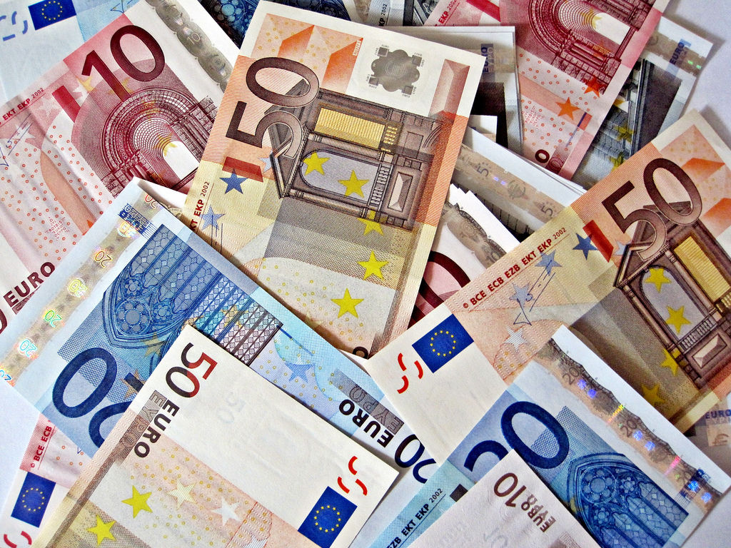 Buy High Quality Counterfeit Money All Currency Online ($,£,€) Buy SSD Solution.money, money, counterfeit, fake money, canadian money, money mart, counterfeit money, money pictures, fake 100 dollar bill, fake money that looks real, american money, counterfeit money for sale, counterfeit money sale, fake money for sale, fake hundred dollar bills, fake 100 bill, canadian money exchange, buy fake money, buy counterfeit money, fake dollar bill, counterfeit money buy, counterfeit bills, buy fake money that looks real, fake bills, real fake money, fake money order, counterfeit 100 dollar bills, fake movie money, best fake money, fake 20 dollar bills for sale, counterfeit money how to, best counterfeit money, fake $20 bill, counterfeit 20 dollar bill, counterfeit 20 bills, best paper counterfeit money, where to buy fake money, counterfeit money maker, easiest places to use fake money, fake currency, counterfeit 100, counterfeit 100 bills, counterfeit currency, counterfeit money that looks real, where to buy counterfeit money, counterfeit 20, counterfeit 5 dollar bill, cheap fake money, counterfeit 10 dollar bill, counterfeit money orders, where to get counterfeit money, how to get fake money, where to get fake money, counterfeit dollar bill, counterfeit hundred dollar bills, counterfeit dollars, Buy counterfeit money | Buy counterfeit Canadian dollars | Buy US Bills Online | Buy Uk pounds Online | Buy euro bills online.